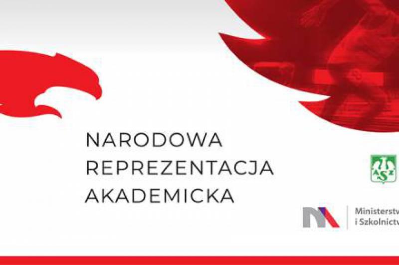 Narodowa Reprezentacja Akademicka