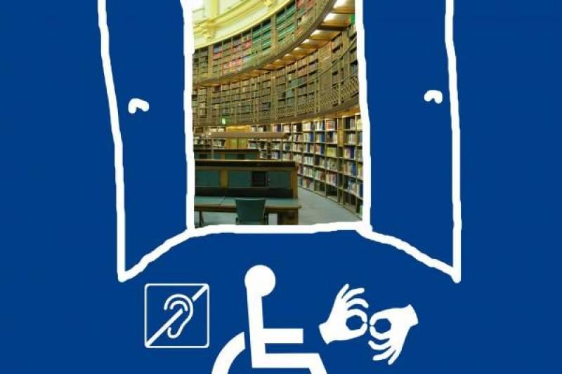 Projekt: AMW dostępna dla osób z niepełnosprawnościami