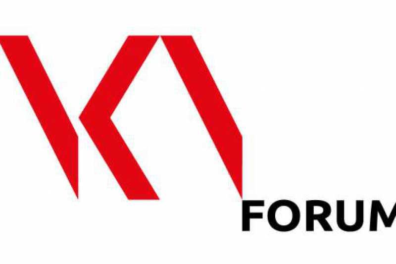 NKN Forum - Debata Kształcenie