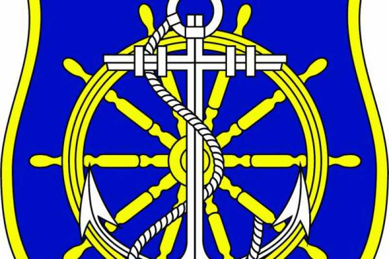 40-lecie Wydziału Dowodzenia i Operacji Morskich