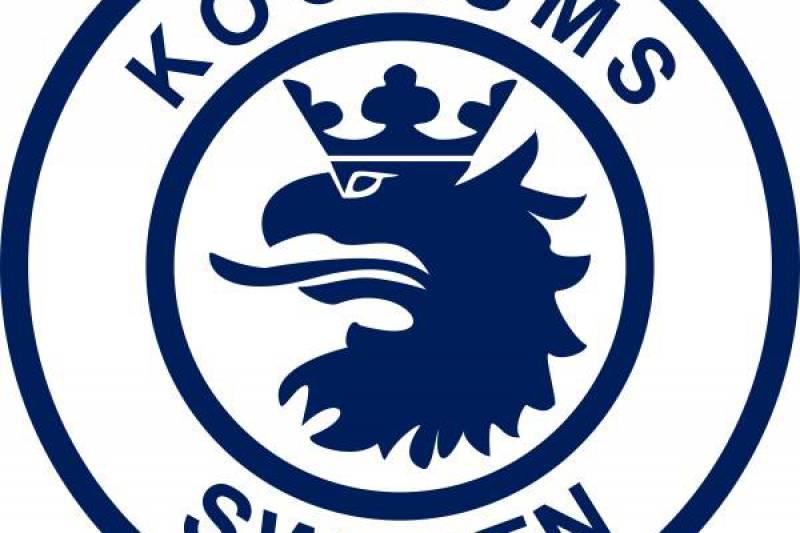 Współpraca z Saab Kockums AB